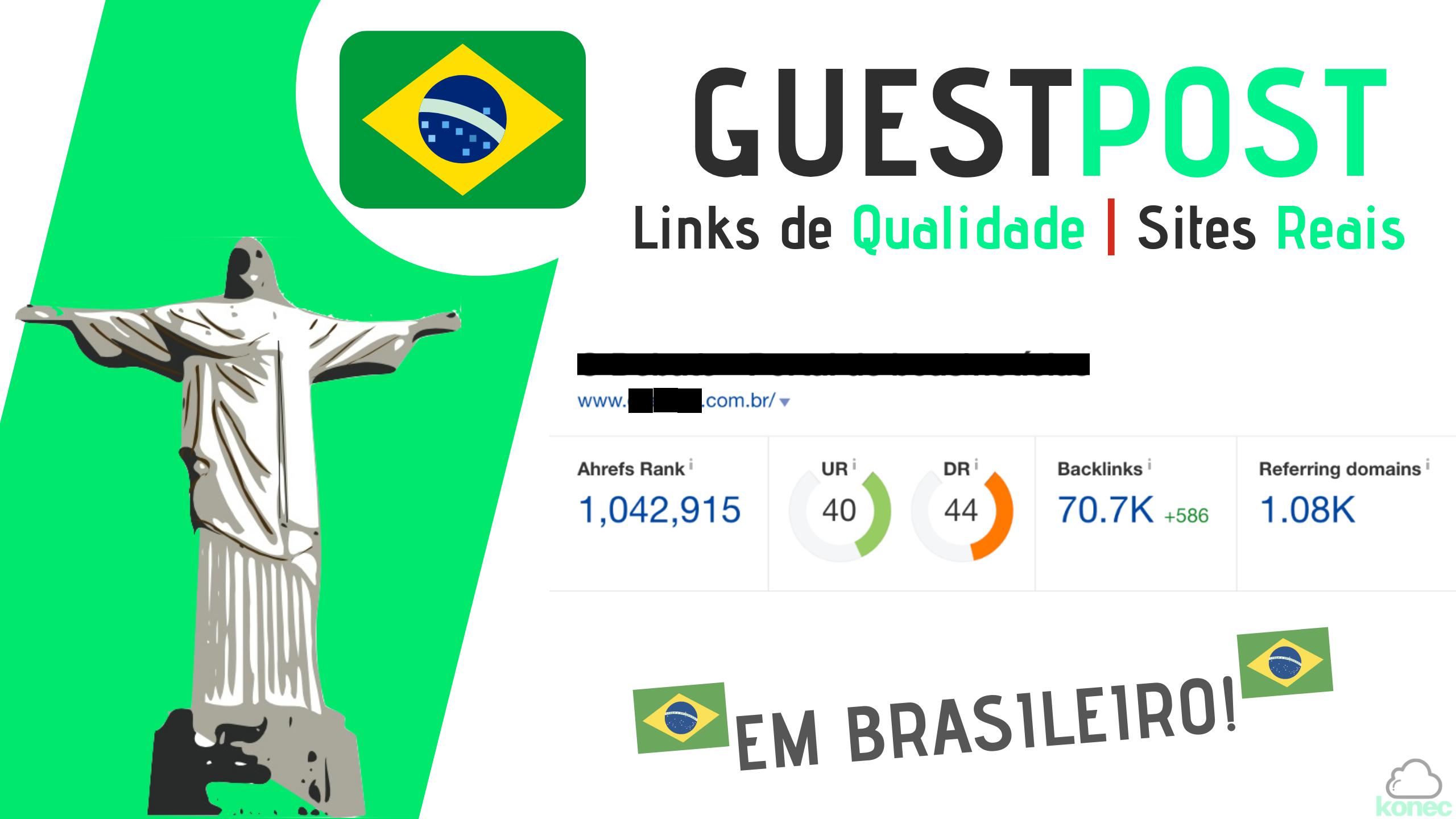 links-portugueses-portugal-brasil-brazil-guest-post-qualidade-dofollow-seo