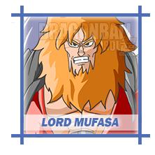 Descripción de la Ciudad Abantu Lord-Mufasa