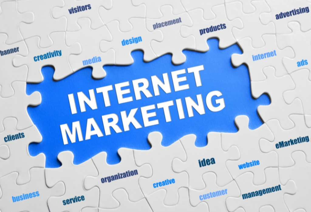 What Most People Are What You Ought To Do And Expressing About Internet Marketing Definition