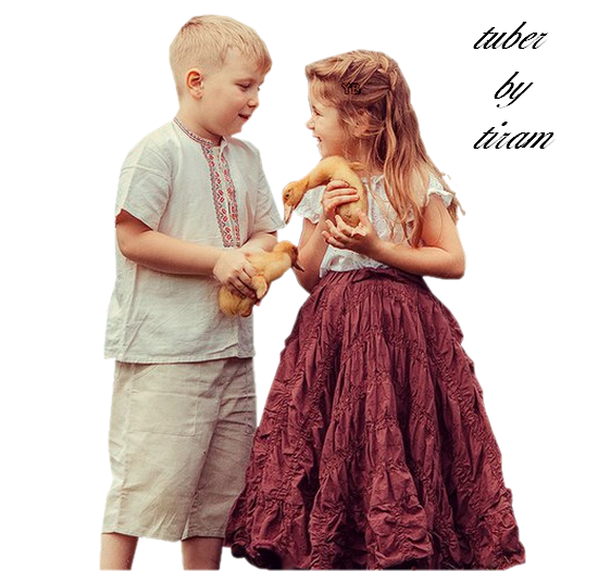 couples-enfant-tiram-118