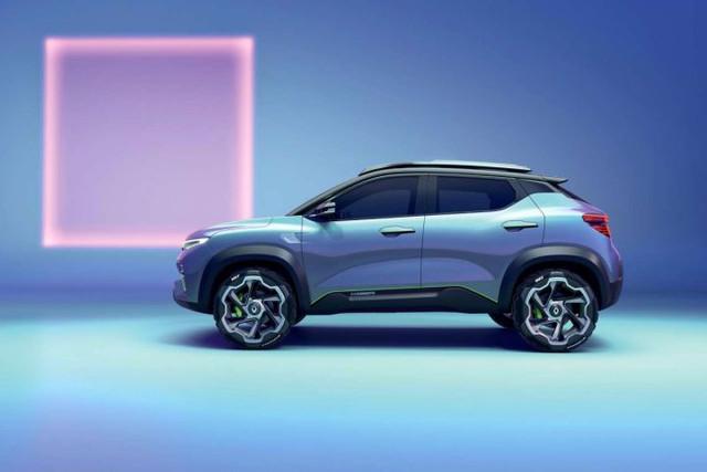 2020 - [Renault] Kiger Showcar 2-F0-D677-E-0-B25-41-B0-9590-390-B34081-B00