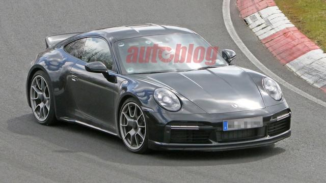 2018 - [Porsche] 911 - Page 23 D69-B735-F-AC86-4486-B2-AD-26-C5-A7-D4-B2-FF