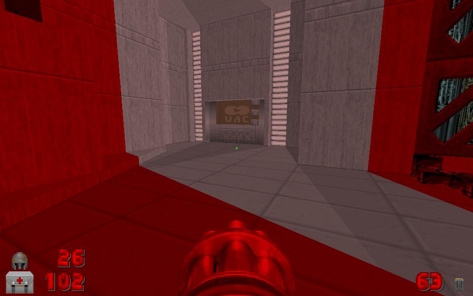 Screenshot-Doom-20201204-171459.png