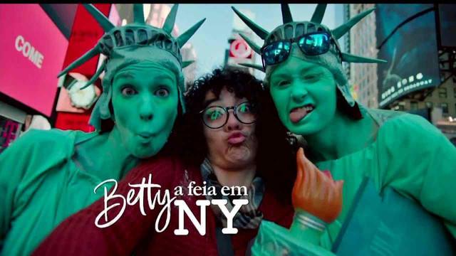 betty-ny-sbt