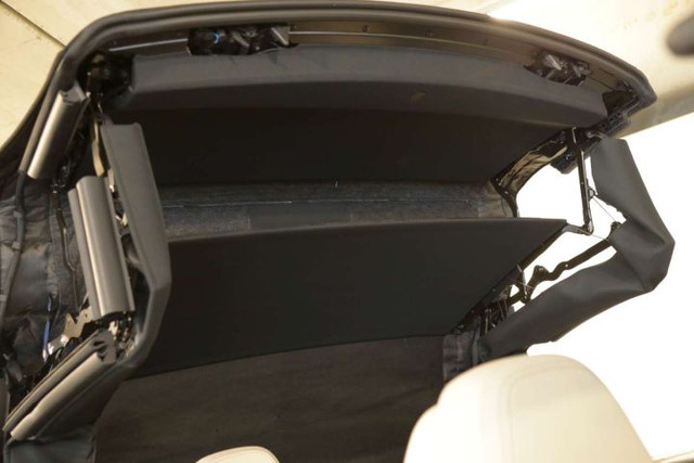 2020 - [BMW] Série 4 Coupé/Cabriolet G23-G22 - Page 17 3-E442-D3-D-784-F-423-A-8002-FABCA7-E109-EC