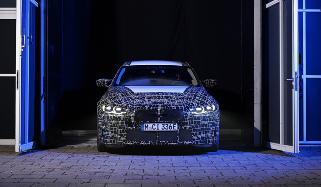 2021 - [BMW] i4 - Page 8 1-CB7-C7-ED-22-E0-4843-8-FB1-B5-B083-D10-B74
