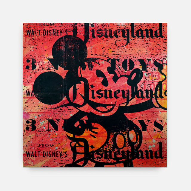 24x24-red-mickey-mouse-in-disneyland-1