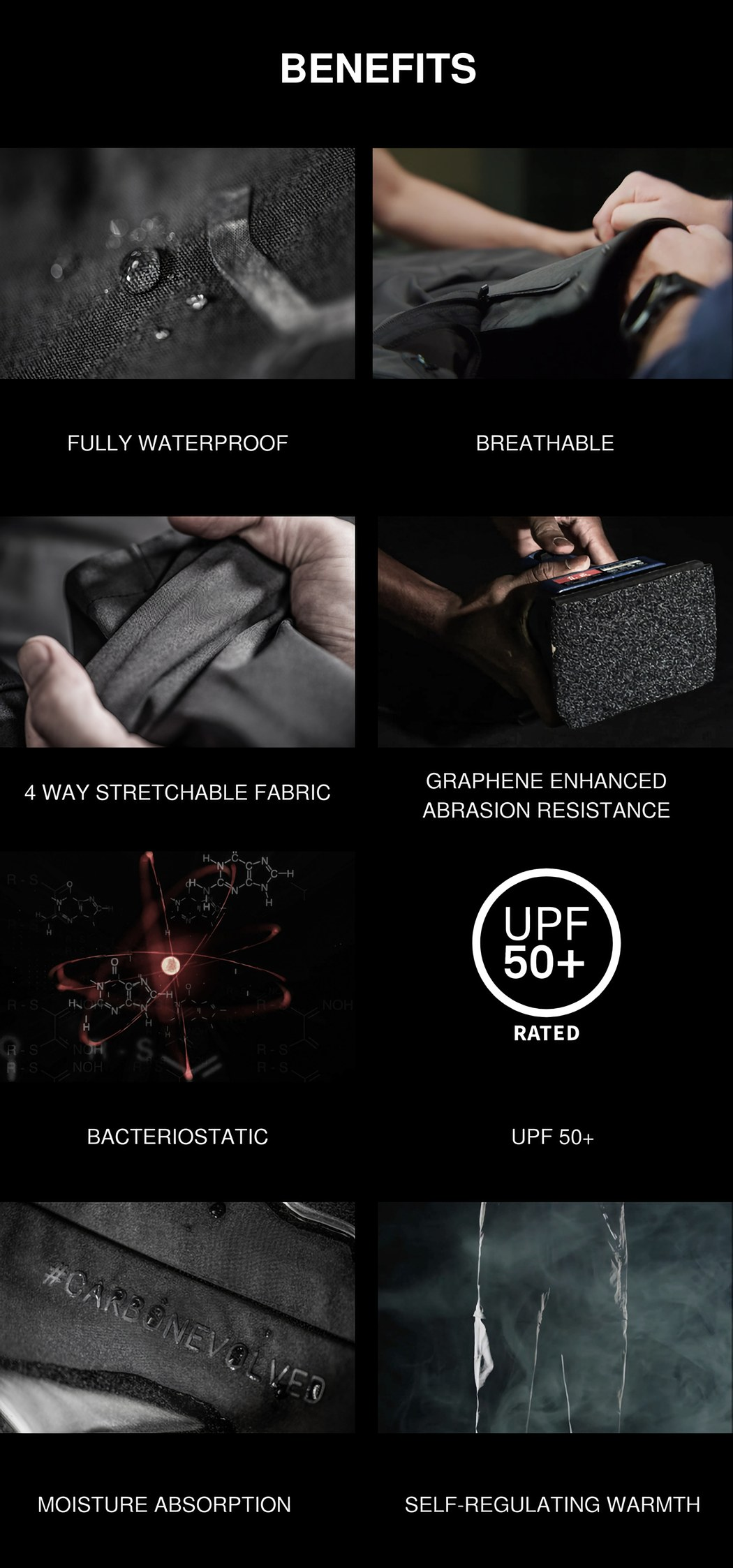 OMEGA-worlds-first-graphene-integrated-pants-02