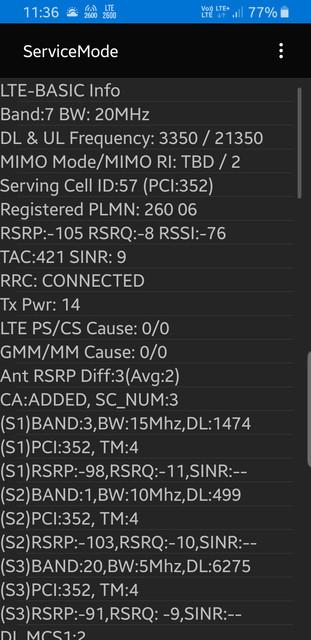 Screenshot-20200402-113626-Service-mode-RIL