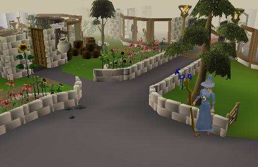 Screenshot-home-main-area.png