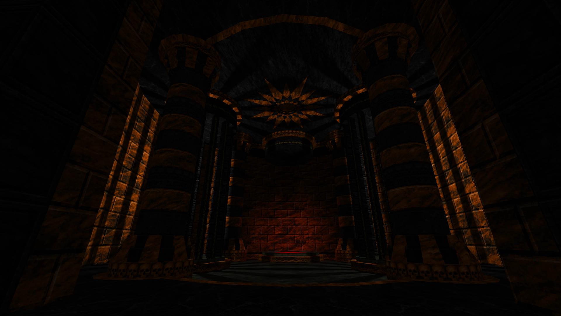 Screenshot-Doom-20190502-214042.png