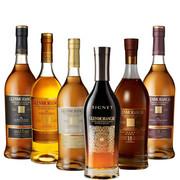 whisky-glenmorangie