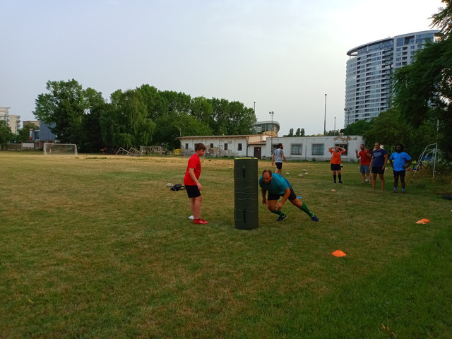 Rugby-Klub-Bratislava-training-Julu-2021-12