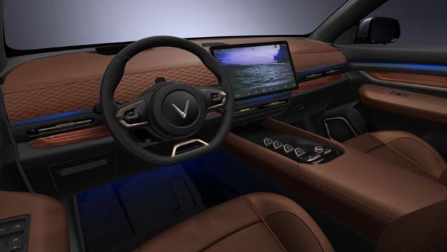 2021 - [VinFast] SUV 33-DA76-F3-A47-E-446-C-9-DF3-BE3-A174-EBD72
