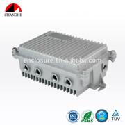 CHANGHE-IP65-Aluminium-Die-Cast-CATV-Out