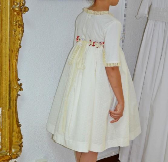 Detalle-vestido-Atle-tico-de-Madrid-3