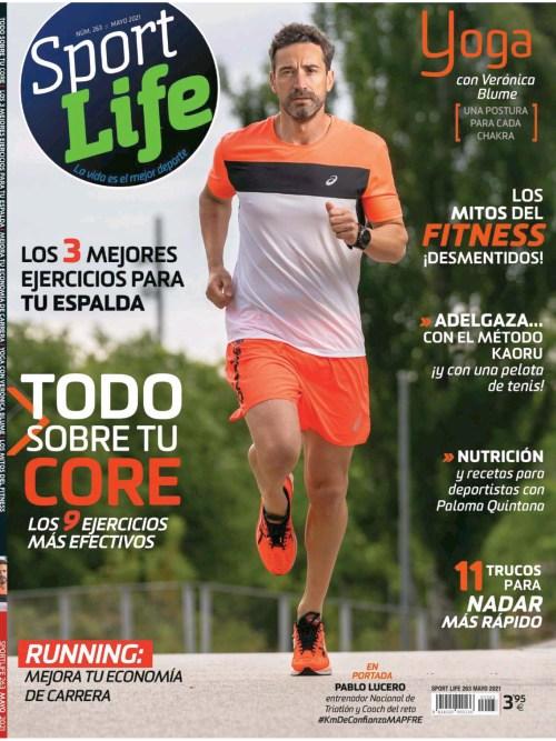 [Imagen: Sport-Life-Espa-a-Mayo-2021.jpg]