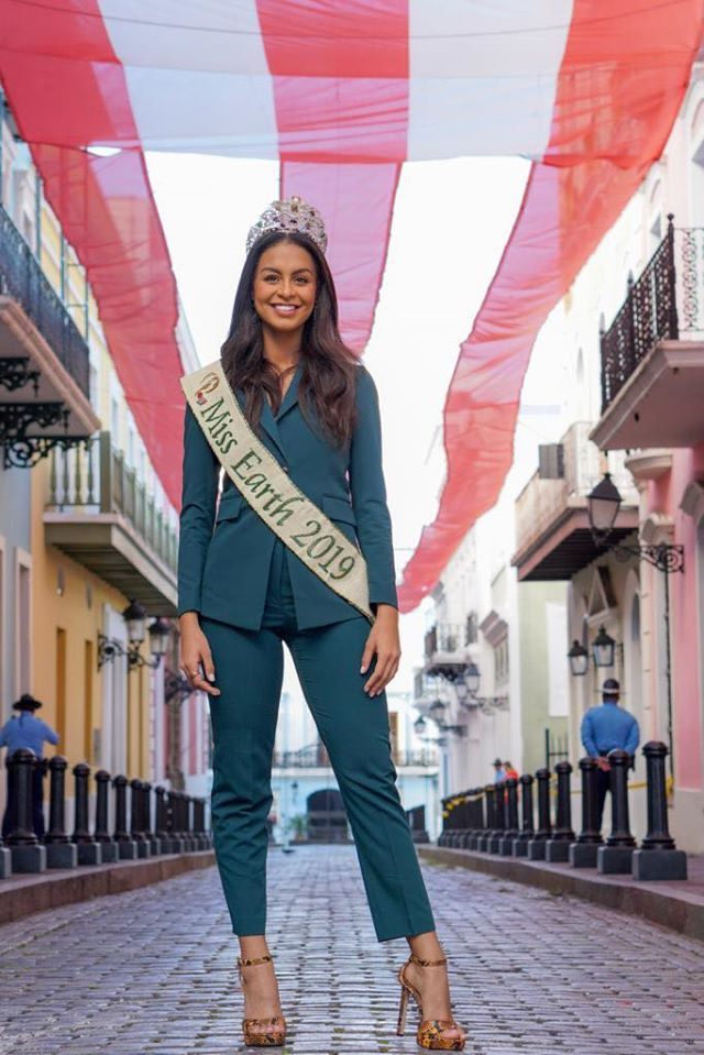 Official Thread of MISS EARTH 2019: Nellys Pimentel from PUERTO RICO - Page 2 71535766-2620366181381424-6591994657205387264-o