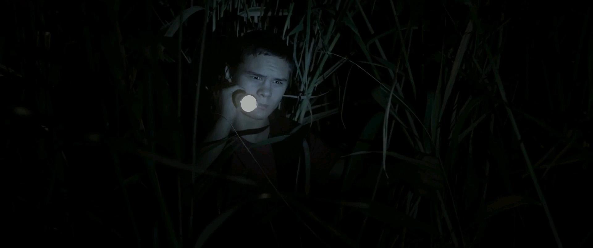 Daha | 2018 | Yerli Film | NF | WEB-DL | XviD | Sansürsüz | 1080p - m720p - m1080p | WEB-DL | Tek Link