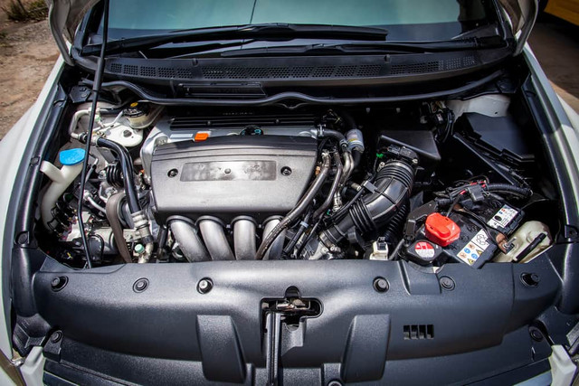 Tips on Knowing the Condition of Used Car Machines that are Healthy and Optimal