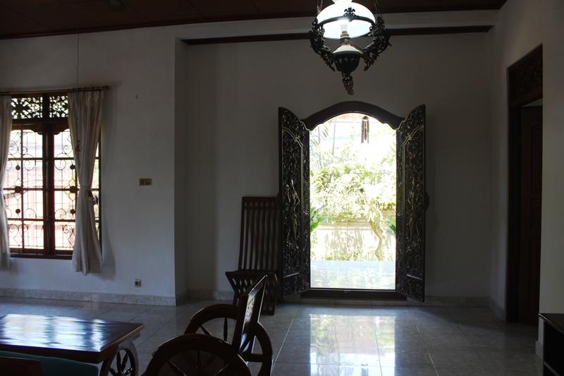 HVR374-www-house-villa-com-022