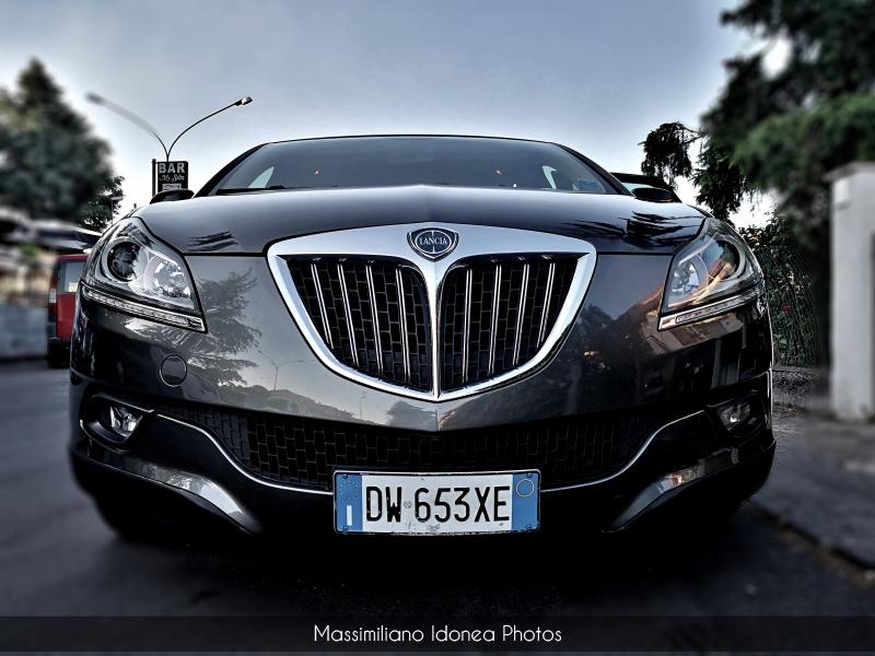 Auto di casa Enea - Pagina 30 Lancia-Delta-Multijet-1-6-120cv-09-DW653-XE-118-585-30-4-2019-11