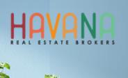 شركة هافانا للاستثمار العقاري