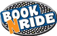 Zc-Wk-Zmy9-STWRc-DUu5-M0s-booknride-logo-1