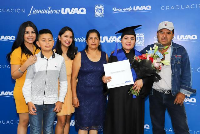 Graduacio-n-Cuatrimestral-116