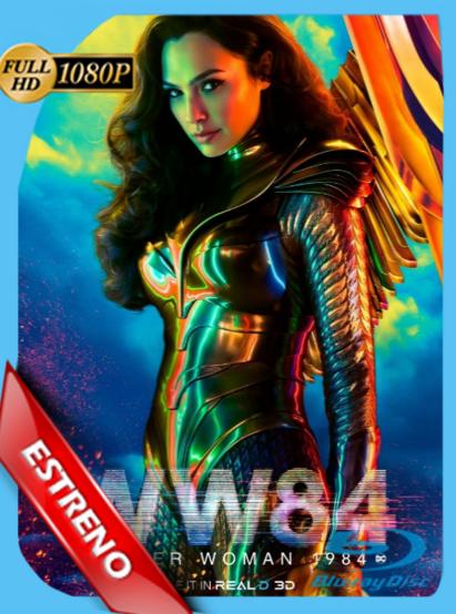 Mujer Maravilla 1984 (2020) HMAX WEB-DL [1080p] Latino [GoogleDrive] [zgnrips]