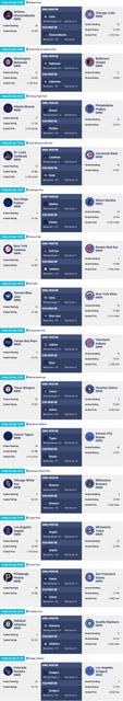 Screenshot-2021-07-23-at-06-17-26-MLB-Baseball-Picks-The-Dunkel-Index