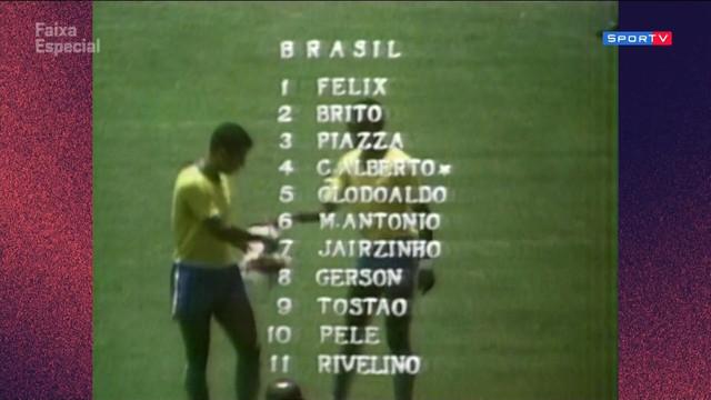 1970-06-14-QF-Brasil-vs-Peru-Spor-TV-2020-mp4-snapshot-00-42-20-2020-05-15-16-38-19