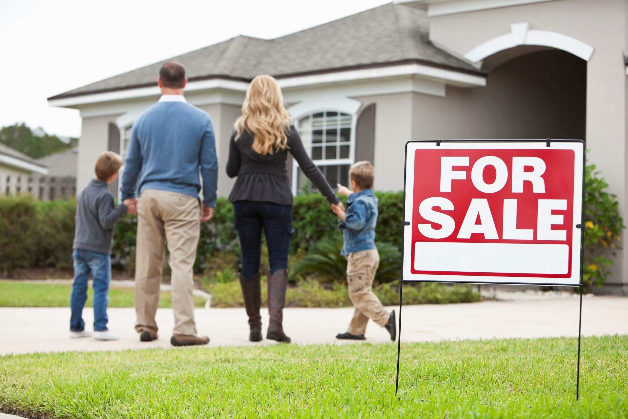 Understand-What-the-Buyers-Want