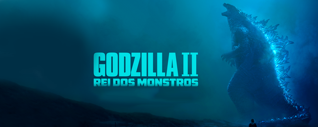 godzilla-2-serial-destaque