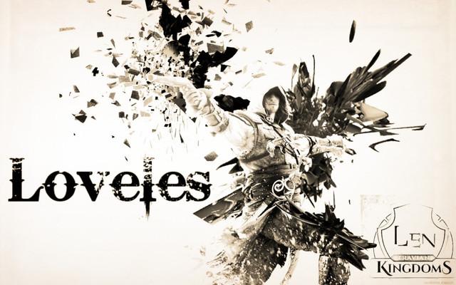 loveles