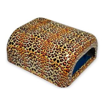 Лампа леопардовая 800р.jpg