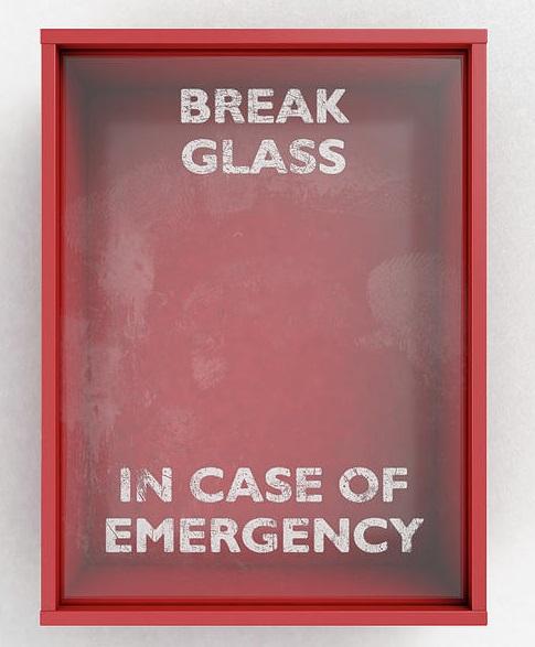 1-break-in-case-of-emergency-red-box-allan-swart.jpg
