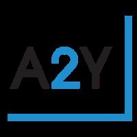 Ann Arbor/Ypsi Chamber Logo