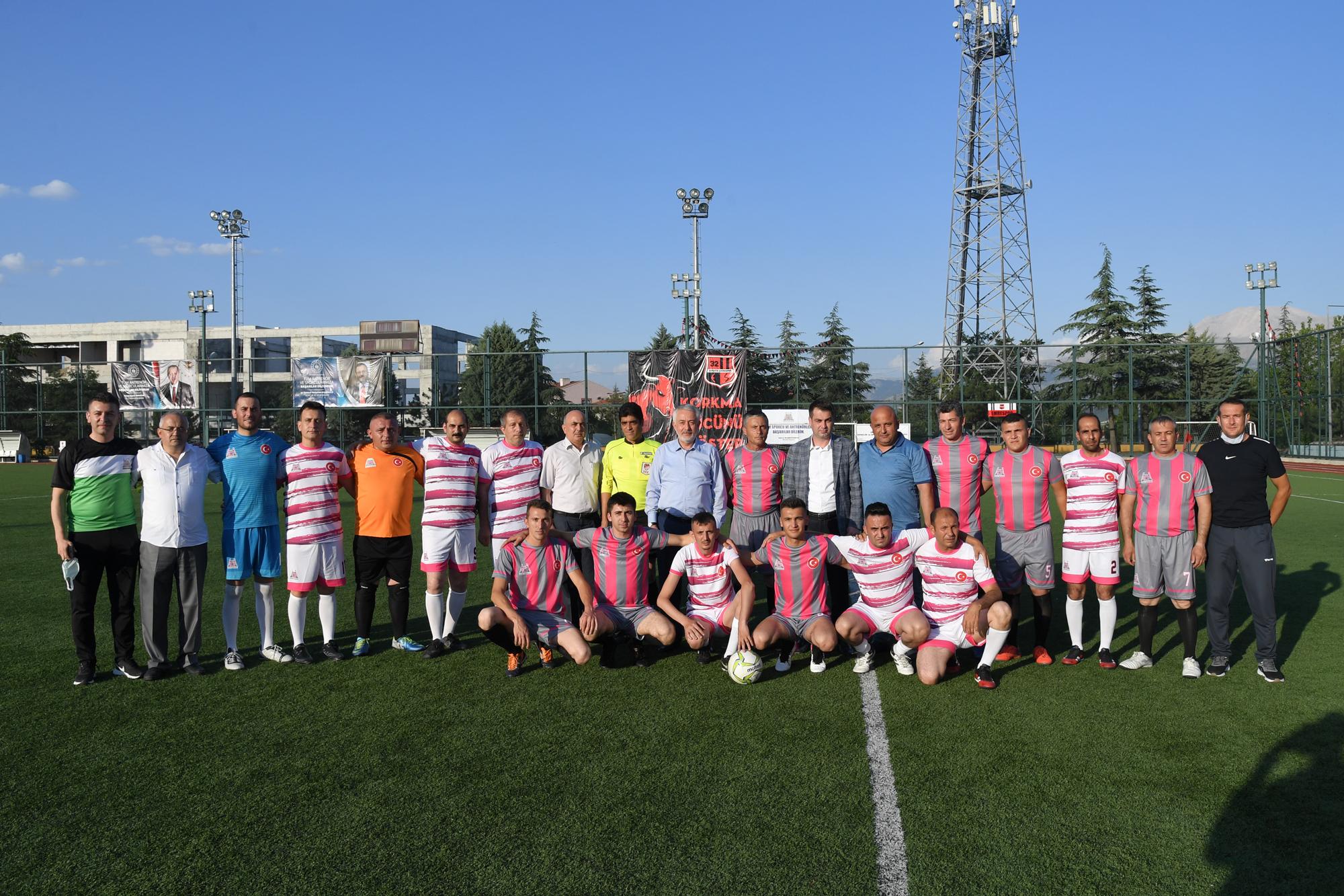 29-06-2021-belediye-futbol-turnuvasi-8