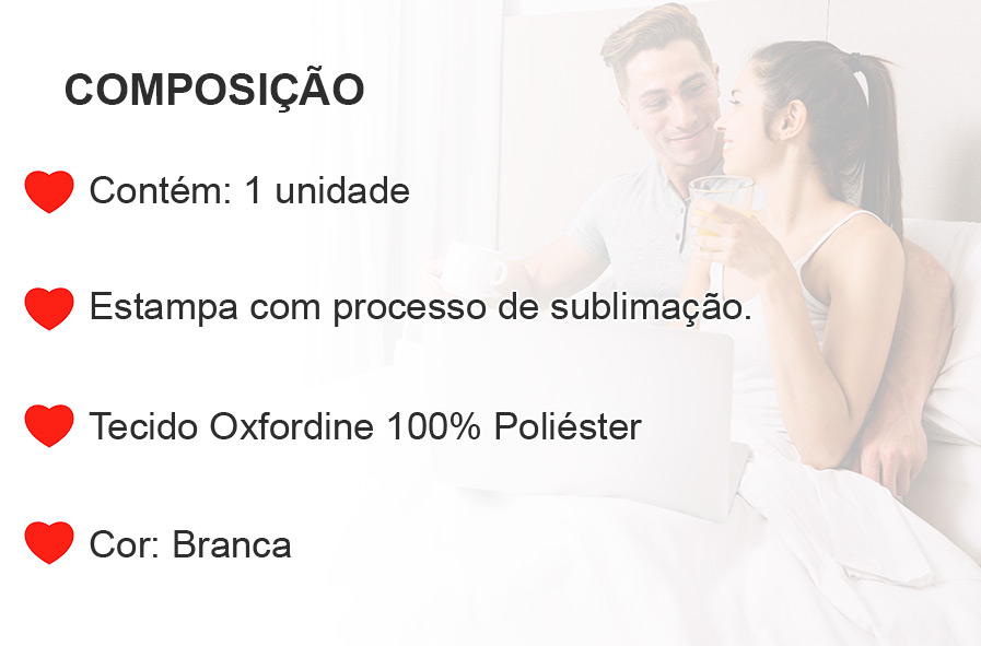 FRONHAS-PERSONALIZADAS-COMPOSI-O-Emp-rio-Camiseteria-02