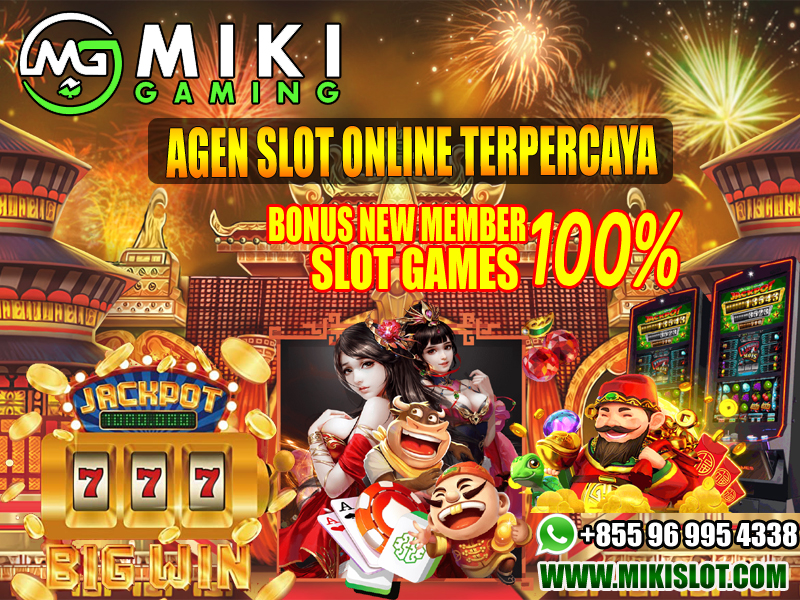 mikigaming-1-copy