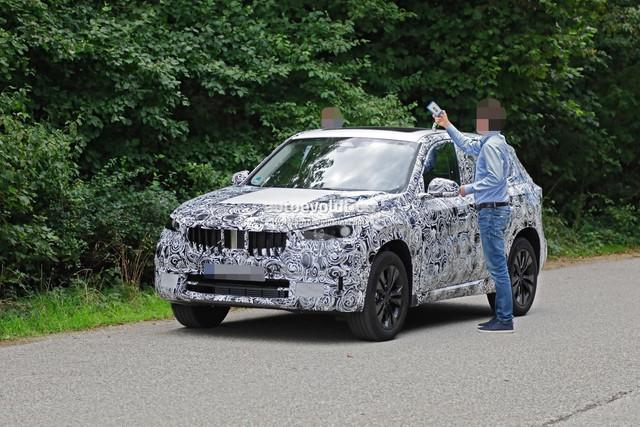 2021 - [BMW] X1 III - Page 2 2-CF96-CC9-337-F-4-C08-9-E92-8-F2-FC0-FAFEB5