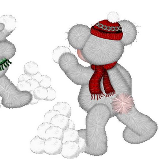 teddy-noel-tiram-70