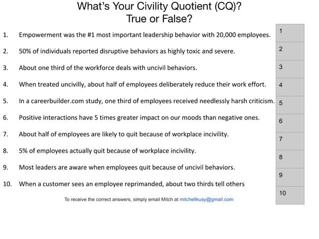CQ-Quotient2-3