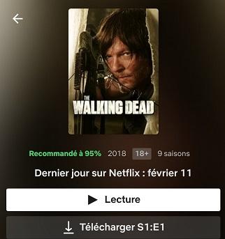 https://i.ibb.co/j42ZBr4/Netflix.jpg