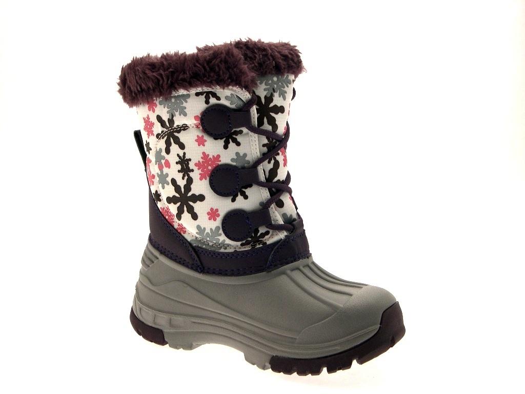 work boots puma