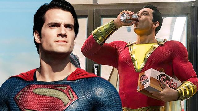 cropped-Shazam-Henry-Cavill-Superman