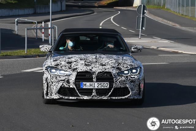 2020 - [BMW] M3/M4 - Page 23 52830-BA6-292-A-428-D-A626-6-CEF68-EA7880