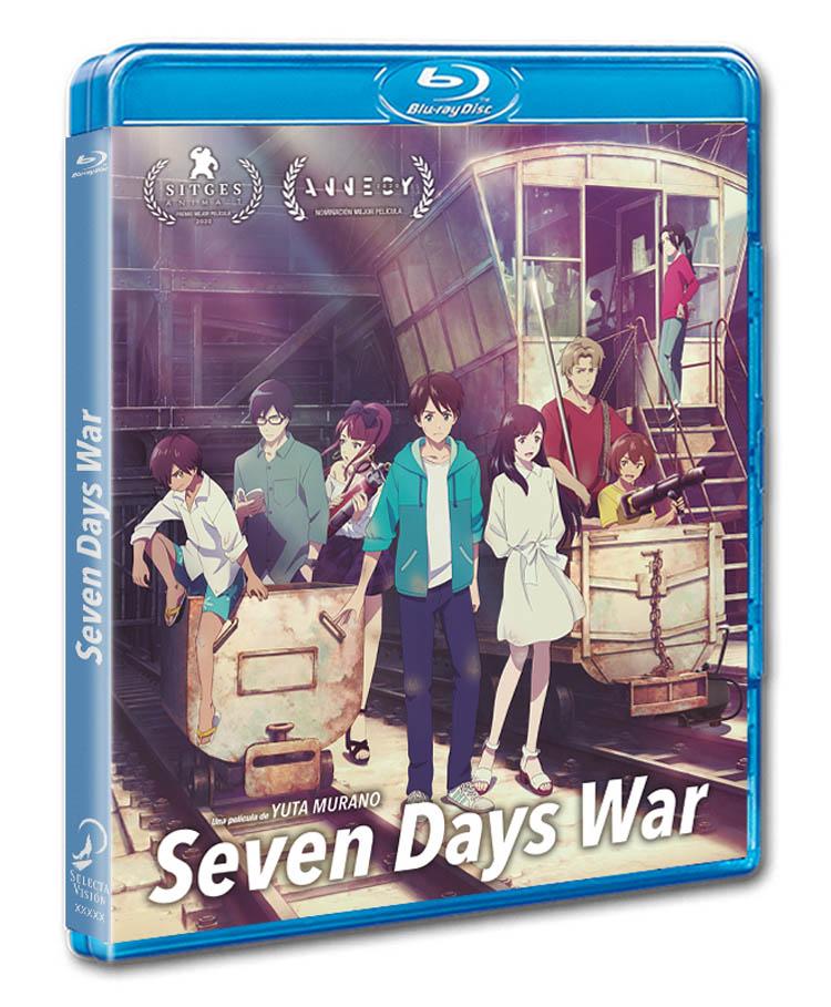 Seven-Days-BD.jpg