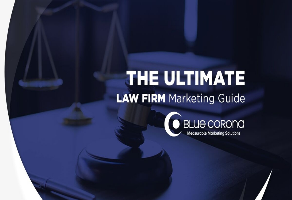 Significant Law Firm Article